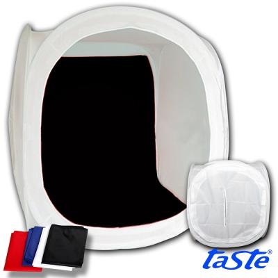 Taste 120cm柔光攝影棚