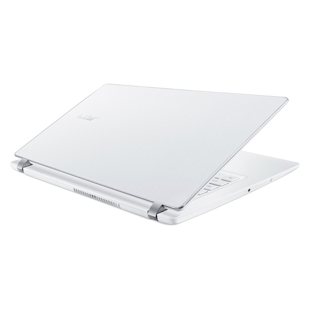 Acer V3-331-P9QP 13吋筆電(Pentium奔騰/128 SSD/超輕/推薦筆電