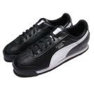 Puma Roma Basic 男鞋 女鞋