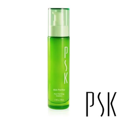 PSK深海美肌專家 淨顏新生平衡乳液 80ml