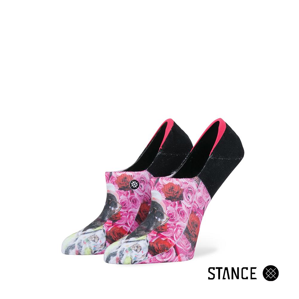 STANCE CALL ME LATER-女襪-隱形襪-N. Apocalypse聯名款