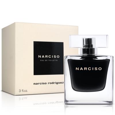 NARCISO RODRIGUEZ 同名女性淡香水90ML