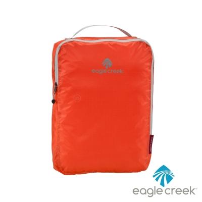 美國Eagle Creek 超輕量衣物打理袋 5L(烈焰橙)