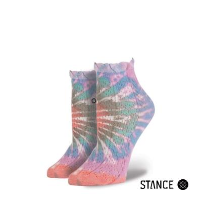 STANCE CHLOE-女襪