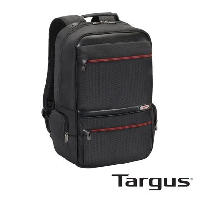 Targus Terminal T-II 旅航商務 15.6 吋電腦後背包-基本款