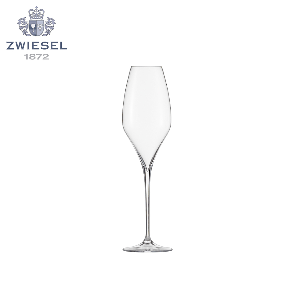 ZWIESEL 1872 THE FIRST系列CHAMPAGNE WITH EP香檳杯