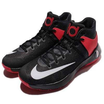 Nike 籃球鞋 KD Trey 5 IV EP 男鞋