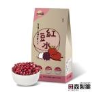 (快速到貨)日森製藥 特濃紅豆水 30日份/60g