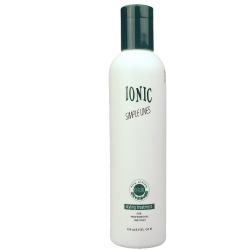 IONIC 艾爾妮可 樹狀光點氨基酸 250ml