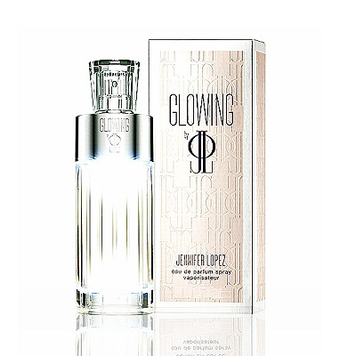 JLo Glowing by JLo 光芒淡香精 75ml