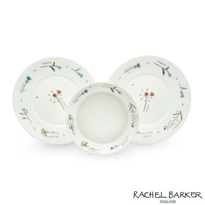 Zen-Hankook-Rachel-Barker