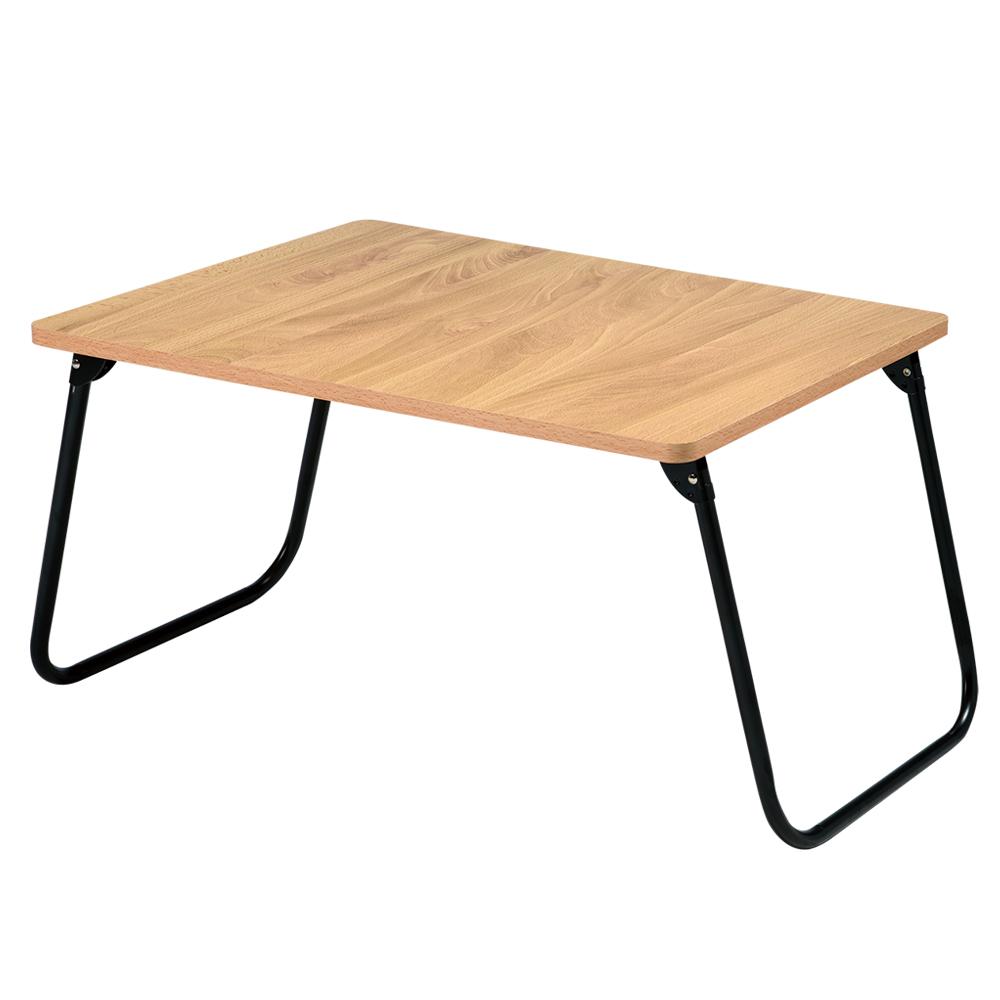 樂活家 和室輕巧折疊桌 60X45X30cm