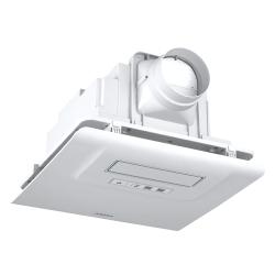 阿拉斯加 浴室暖風乾燥機300SRP 遙控款110V