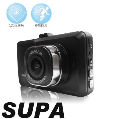 速霸F158 Full HD 1080P 廣角高畫質行車記錄器