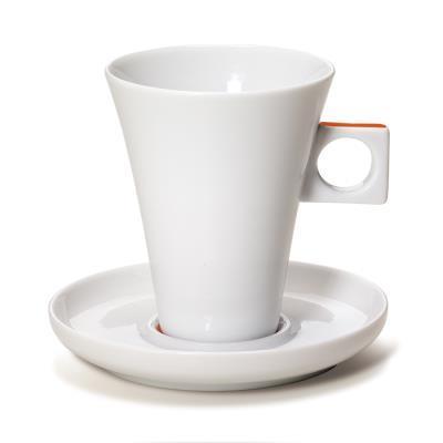 雀巢DOLCE GUSTO 美式濃黑咖啡杯組2入