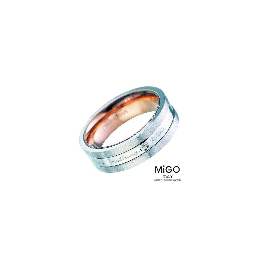 【MiGO 】Match-女戒