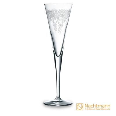 Nachtmann Delight情趣香檳杯(165ml)-星幕