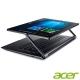 acer R7-372T-573Q 13吋筆電(i5-6200U/FHD/8G/256G) product thumbnail 1