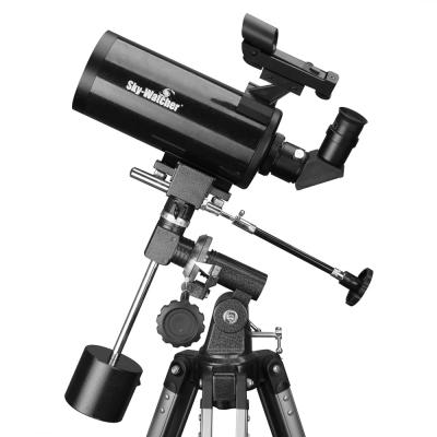 Sky-Watcher 北極星 MAK90EQ1 天文望遠鏡
