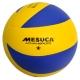 凡太奇-MESUCA-5號PU排球MVO68-快速到貨 product thumbnail 1