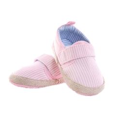 嬰幼兒止滑學步鞋 g3072