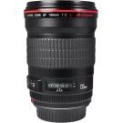 Canon EF 135mm f/2L USM 中望遠定焦鏡頭(公司貨)