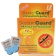 【Skeeter Guard】台灣製12hr長效防蚊大大貼(90入) product thumbnail 2