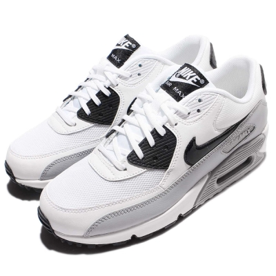 Nike休閒鞋Wmns Air Max 90女鞋