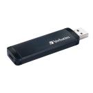 Verbatim 威寶 128GB OTG Android 商務型隨身碟 USB3.0