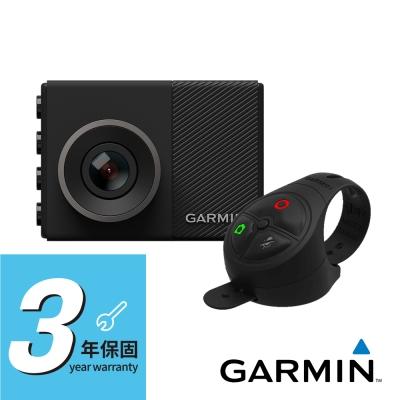 GARMIN GDR S550 行車記錄器