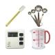 Diet-U 廚房料理工具組