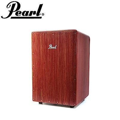PEARL PCJ-633BB 木箱鼓