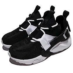 Nike Wmns Air Huarache City 女鞋