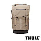 Thule Paramount 29 休閒背包 - 米褐