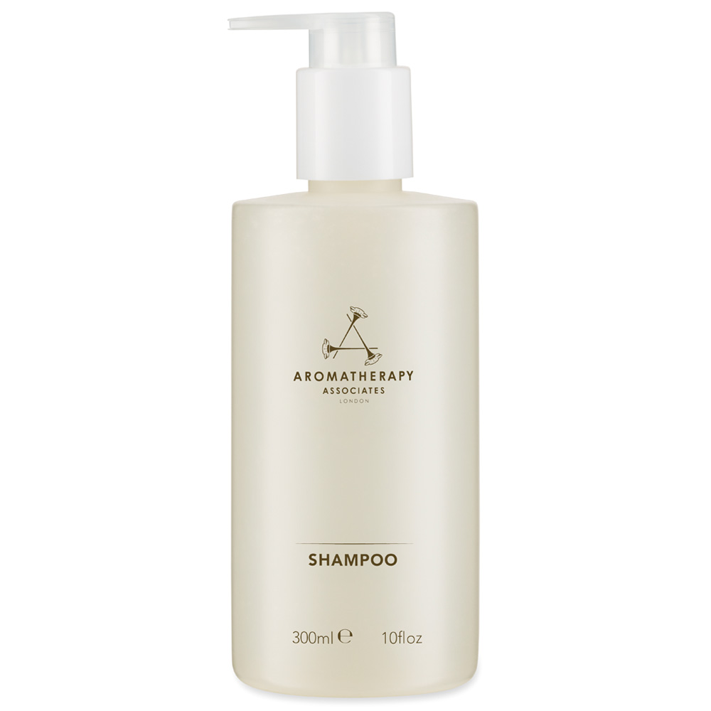 AA 平衡洗髮露 300ml (Aromatherapy Associates)