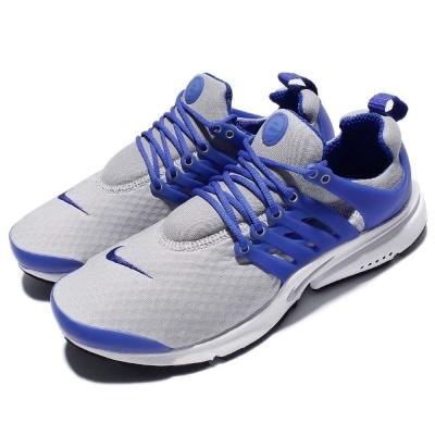 Nike Air Presto Essential男鞋