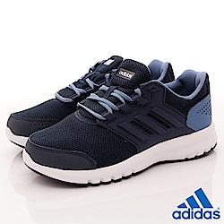 adidas童鞋 Galaxy4