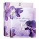 CONI 恆采花萃紫羅蘭保濕面膜 7入/盒