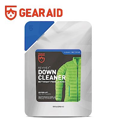 【美國GearAid】 Down Cleaner羽絨製品洗劑-2入組