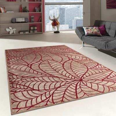 Ambience 比利時Valentine 雪尼爾絲毯 異國風 160x230cm