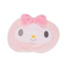Sanrio 美樂蒂趣味表情棉質造型裝扮口罩