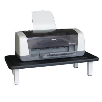 頂堅桌上型置物架(深27×寬55公分)