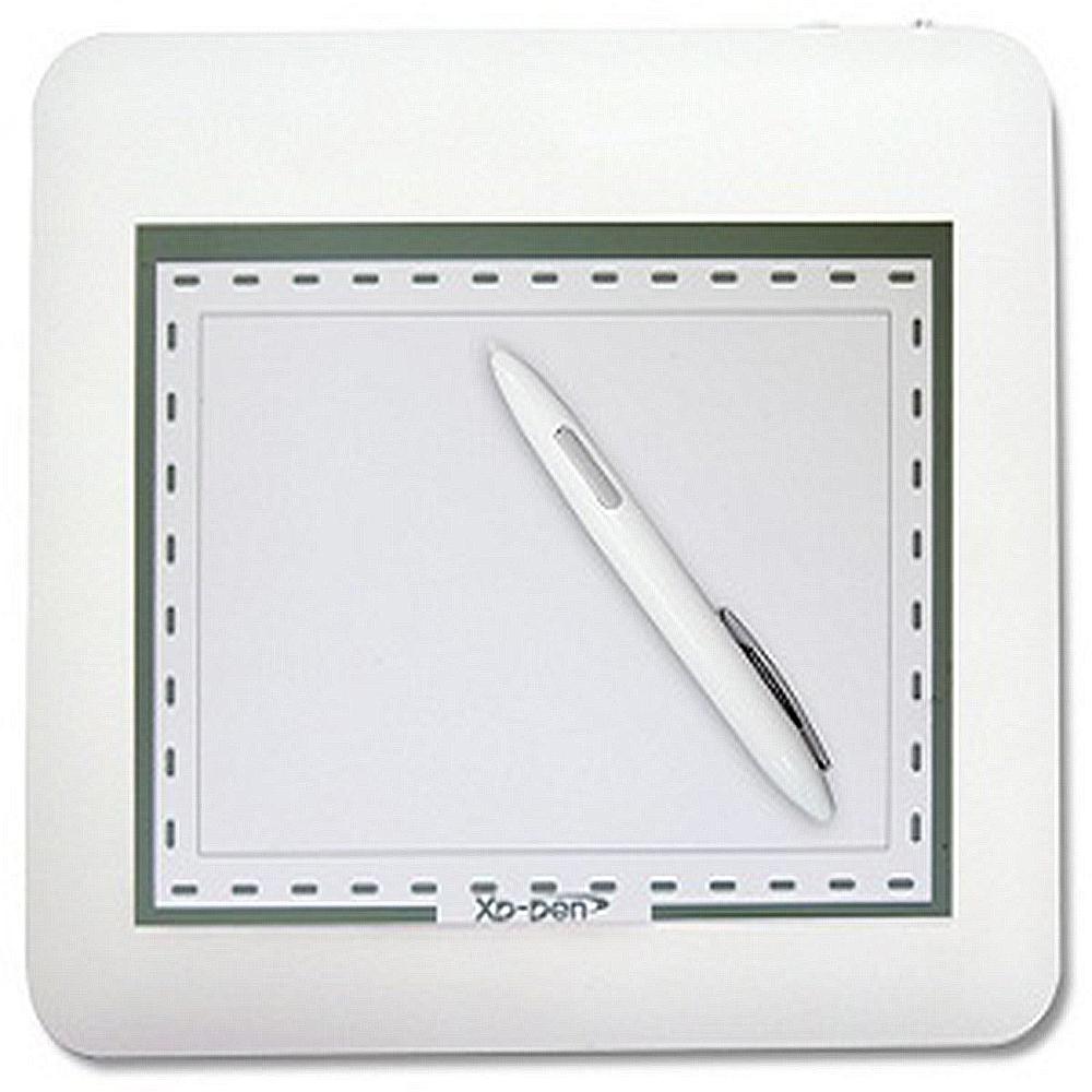 日本品牌 XP-PEN XP-8060C 8吋高階繪圖板