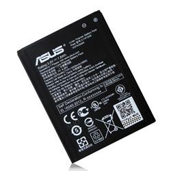 ASUS ZenFone GO ZC500TG Z00VD 5吋 手機適用電池(密封包裝)