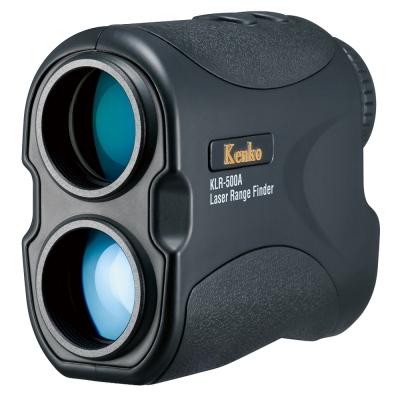 Kenko-KLR500A-雷射測距望遠鏡-公司貨