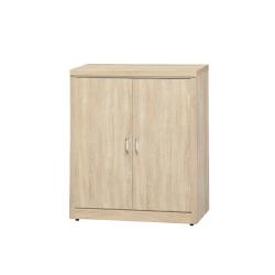AS-Fanny鞋櫃81x39x99cm