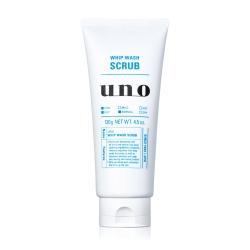 UNO 新淨洗顏 130g
