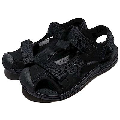 Teva 涼鞋 Hurricane Toe Pro 男鞋