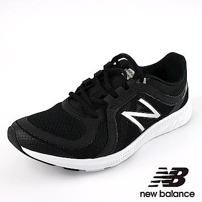 NEW BALANCE訓練運動鞋女WX77BK2黑