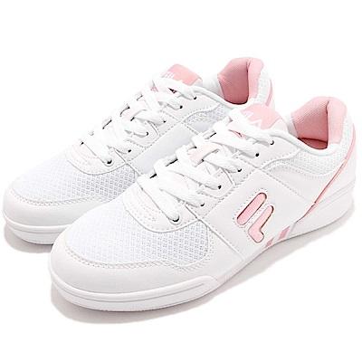 Fila 休閒鞋 C301S 運動 女鞋
